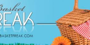 Basket Freak