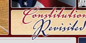 Constitution Revisited