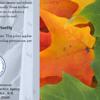 EPA Career Brochure