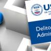 USAID Guatemala Report