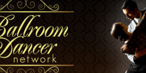 Ballroom Dancer Network