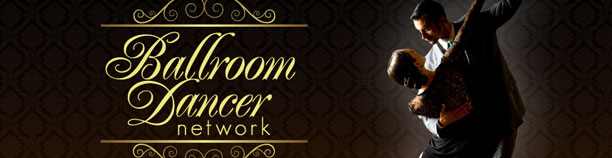 Ballroom Dancer Network