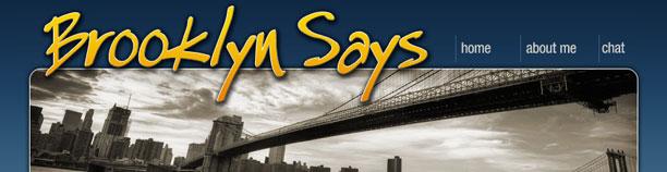 Brooklyn Says