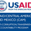 Central America and Mexico (CAM) Brochure