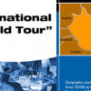 Emmis World Tour Presentation