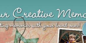 Our Creative Memories