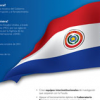 Paraguay USAID program brochure