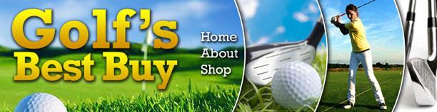 Golf's Best Buy