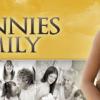 Grannies Family
