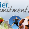 Healthier Commitments
