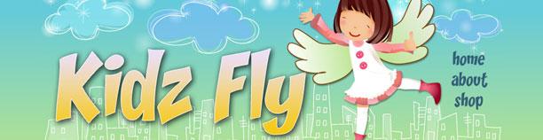 Kidz Fly