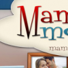 Mamaw's Moments
