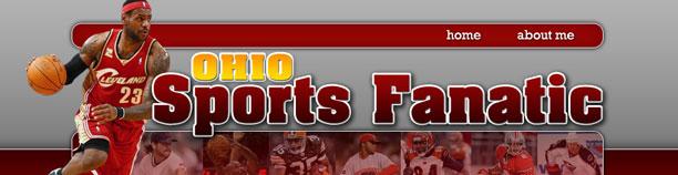 Ohio Sports Fanatic